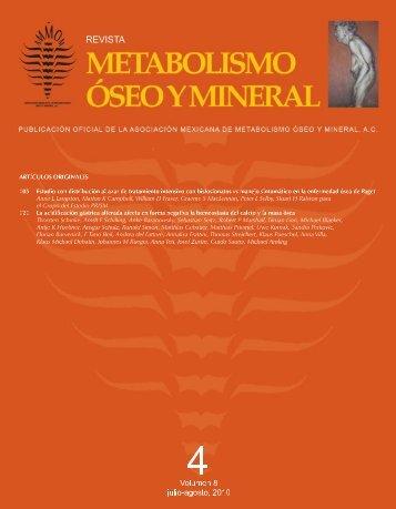 Descargar PDF - revistas medicas mexicanas