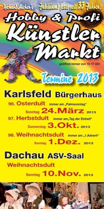 PRA-Veranstaltungen_Terminhandzettel_2013_Besucher.pdf