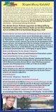 PRA-Veranstaltungen_Terminhandzettel_2013_Besucher.pdf - Seite 2