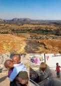 """""""weltweit"""" von 2011 über Makumbi - Jesuitenmission - Page 3"""