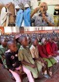 """""""weltweit"""" von 2011 über Makumbi - Jesuitenmission - Page 4"""