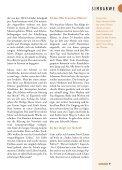 """""""weltweit"""" von 2011 über Makumbi - Jesuitenmission - Page 5"""