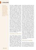 """""""weltweit"""" von 2011 über Makumbi - Jesuitenmission - Page 6"""