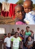 """""""weltweit"""" von 2011 über Makumbi - Jesuitenmission - Page 7"""