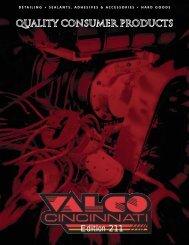 Edition 211 - Valco Cincinnati Inc.