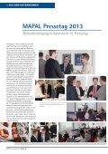 Impulse - MAPAL Dr. Kress KG - Page 6