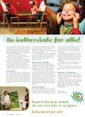 Bergen kulturskole - Page 2