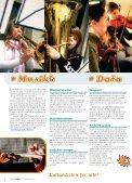 Bergen kulturskole - Page 4