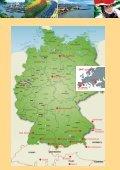Seniorenreisen - Der neue Reisekatalog 2014 ist da! - DRK ... - Page 2