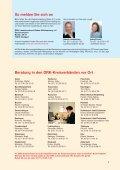 Seniorenreisen - Der neue Reisekatalog 2014 ist da! - DRK ... - Page 5