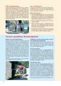 Seniorenreisen - Der neue Reisekatalog 2014 ist da! - DRK ... - Page 6