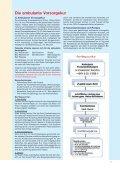 Seniorenreisen - Der neue Reisekatalog 2014 ist da! - DRK ... - Page 7