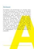 Vier gute Jahre - unsere Argumente von A-Z als PDF - FDP ... - Page 2