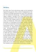 Vier gute Jahre - unsere Argumente von A-Z als PDF - FDP ... - Page 3