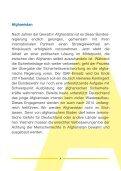 Vier gute Jahre - unsere Argumente von A-Z als PDF - FDP ... - Page 5