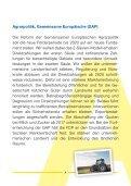 Vier gute Jahre - unsere Argumente von A-Z als PDF - FDP ... - Page 6