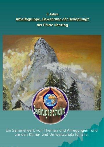 Nenzing - SolarGourmet