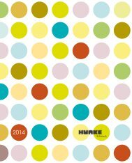 HUNKE SCHMUCK KATALOG 2014 (PDF, 5 mb)
