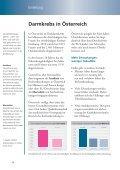 DARMKREBS - Österreichische Krebshilfe - Seite 4