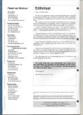 2002 - 3 - Orchideeën Vereniging Vlaanderen - Page 2