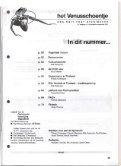 2002 - 3 - Orchideeën Vereniging Vlaanderen - Page 3