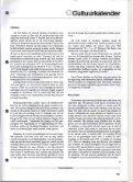 2002 - 3 - Orchideeën Vereniging Vlaanderen - Page 7