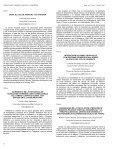 Libro de resúmenes [revisión final, 172 páginas] - UGM - Page 2