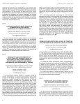 Libro de resúmenes [revisión final, 172 páginas] - UGM - Page 4