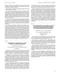 Libro de resúmenes [revisión final, 172 páginas] - UGM - Page 5