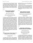 Libro de resúmenes [revisión final, 172 páginas] - UGM - Page 7