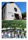 JUNI | JULI 2013 - Friedenskirche Neu-Ulm - Page 2