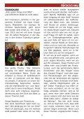 JUNI | JULI 2013 - Friedenskirche Neu-Ulm - Page 5