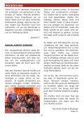 JUNI | JULI 2013 - Friedenskirche Neu-Ulm - Page 6