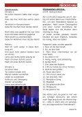 JUNI | JULI 2013 - Friedenskirche Neu-Ulm - Page 7