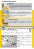 Broschüre Geschossdecke - Cassens - Page 6