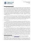 RAVU - Homeland Security - Page 5