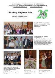 zum Runterladen - Bio-Ring Allgäu e.V.