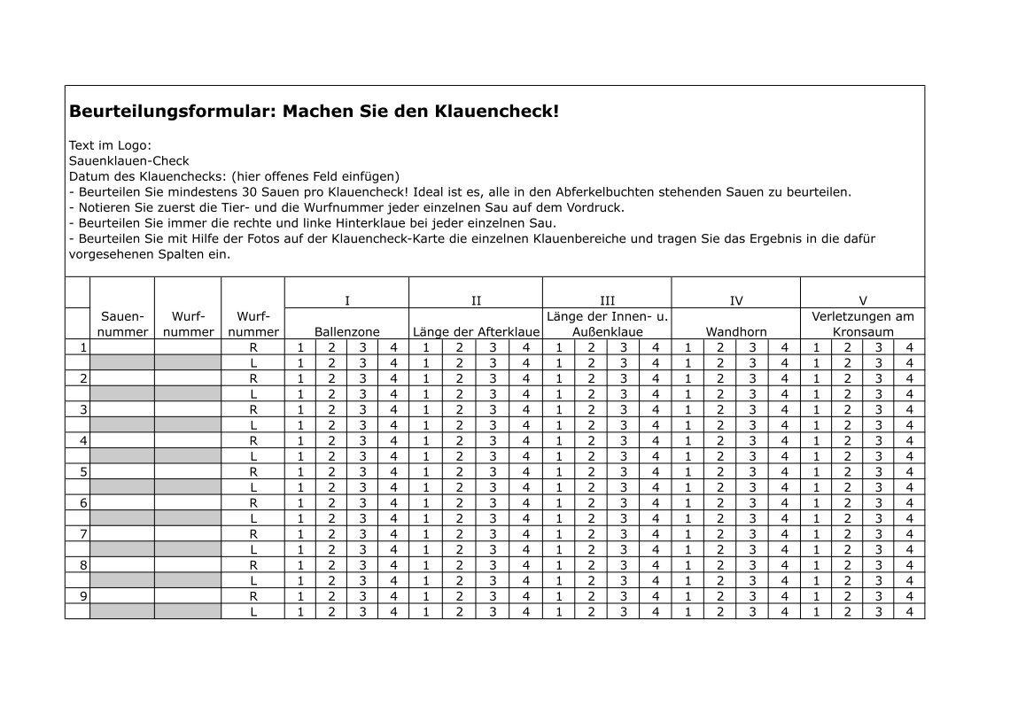 Gemütlich Virtuelle Buchhaltung Lebenslauf Zu Hause Galerie ...