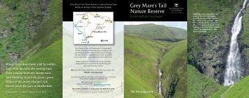 to download map as pdf. - Wild Seasons