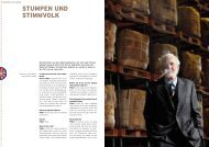 download - Heinrich Villiger