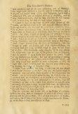 John Locke - Christian E Books - Internet home of author Patrick ... - Page 6