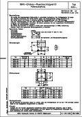 IMAV—Einbau—Rueckschlagventil - Seite 2