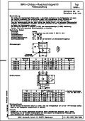 IMAV—Einbau—Rueckschlagventil - Seite 3