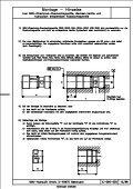 IMAV—Einbau—Rueckschlagventil - Seite 5