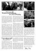 Galli Rundschau - SPÖ Gallneukirchen - Seite 4