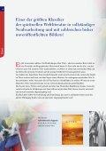 Erstmals im Taschenbuch - Aquamarin Verlag - Seite 2