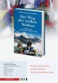 Erstmals im Taschenbuch - Aquamarin Verlag - Seite 3