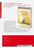 Erstmals im Taschenbuch - Aquamarin Verlag - Seite 4
