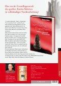 Erstmals im Taschenbuch - Aquamarin Verlag - Seite 5
