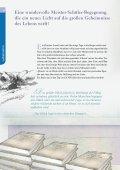 Erstmals im Taschenbuch - Aquamarin Verlag - Seite 6